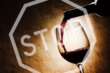 Средство от алкоголизма Алкобарьер: инструкция по применению