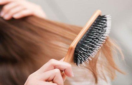 Спрей для активации роста волос Shevelux