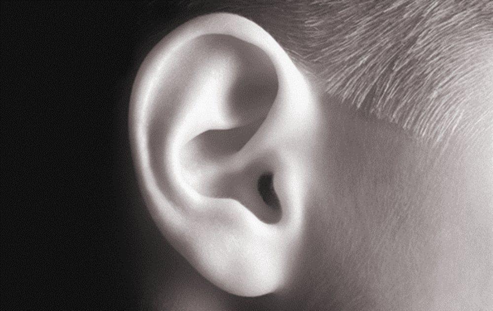 Узнайте больше о болезнях уха