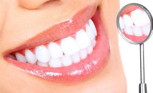 Вайт Лайт для отбеливания зубов