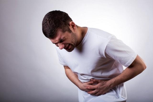 Болеют чаще мужчины, чем женщины, в соотношении 3 к 1