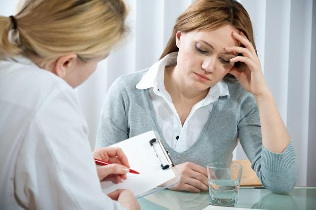 Перед применением рекомендуется проконсультироваться с доктором