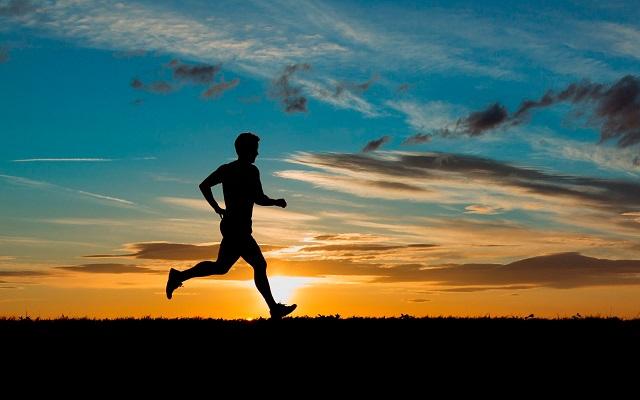 Активная физическая деятельность препятствует возникновению геморроя