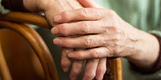 poliartrit-paltsev-ruk-lechenie-narodnymi-sredstvami2