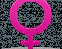 Как быстрее забеременеть девушке используйте средства контрацепции