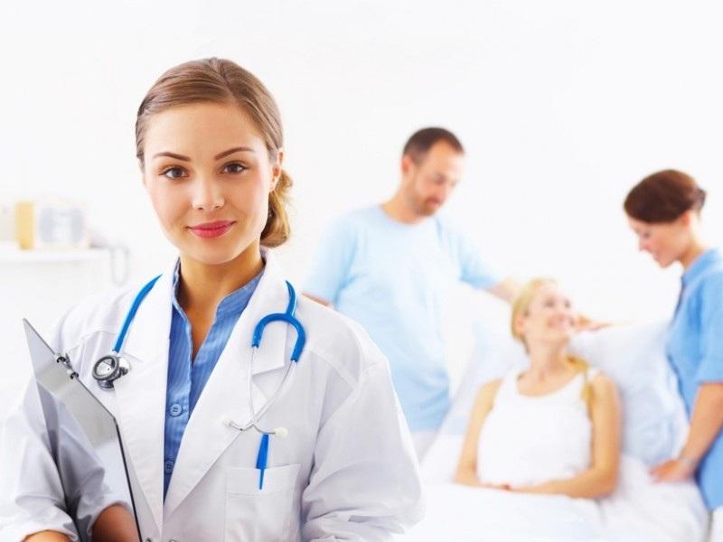 Своевременное лечение сифилиса