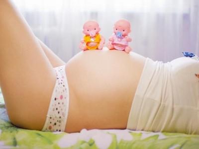 Беременность сразу после аборта