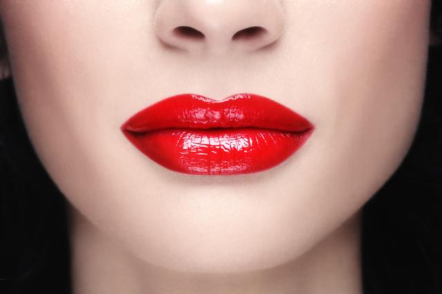 Крем для увеличения губ Ангел Липс