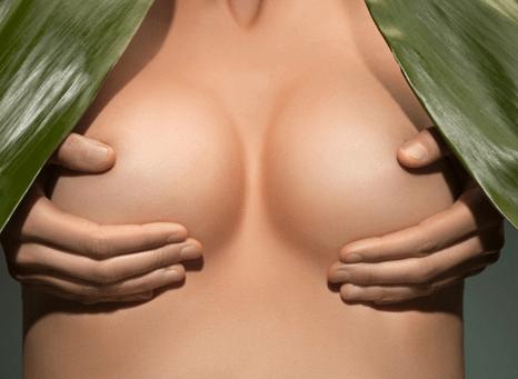 Нужна ли пластика груди