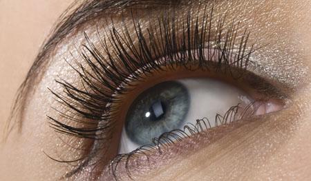 Средство Perfect eyelash