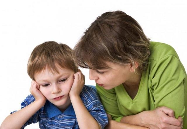 Воспалением слизистой желудка как взрослые, так и дети подвержены в равной степени