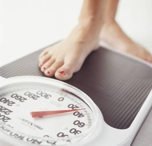 Религия и лишний вес