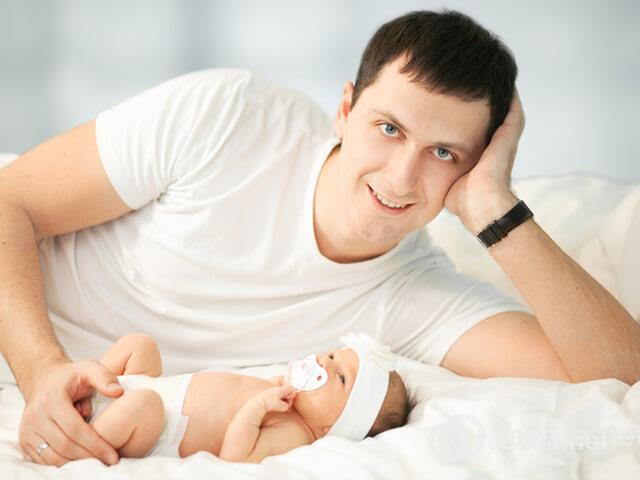 Что нужно знать для домашних родов?