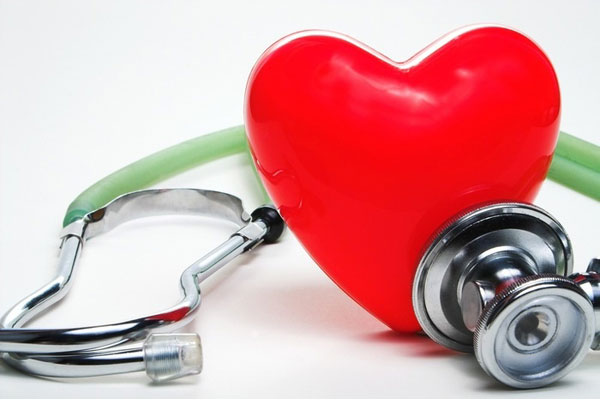 Лечение острой сердечной недостаточности