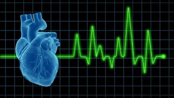 Симптомы кардиогенного шока