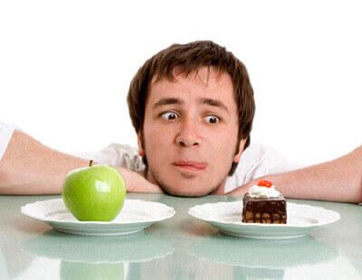 Питание при аденоме простаты