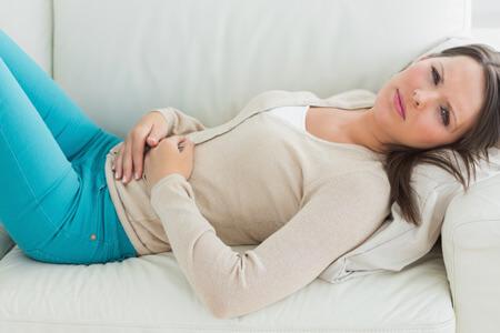 Трубный аборт по медицинским показаниям