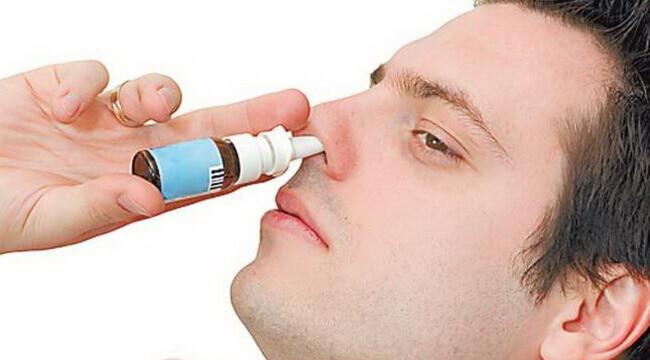 Лечение аденомы носа