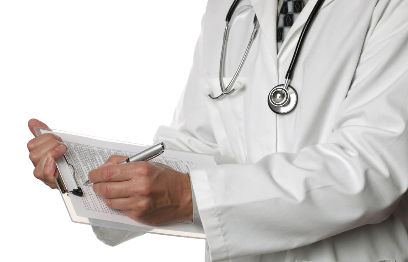 Лечение и диагностика предстательной железы