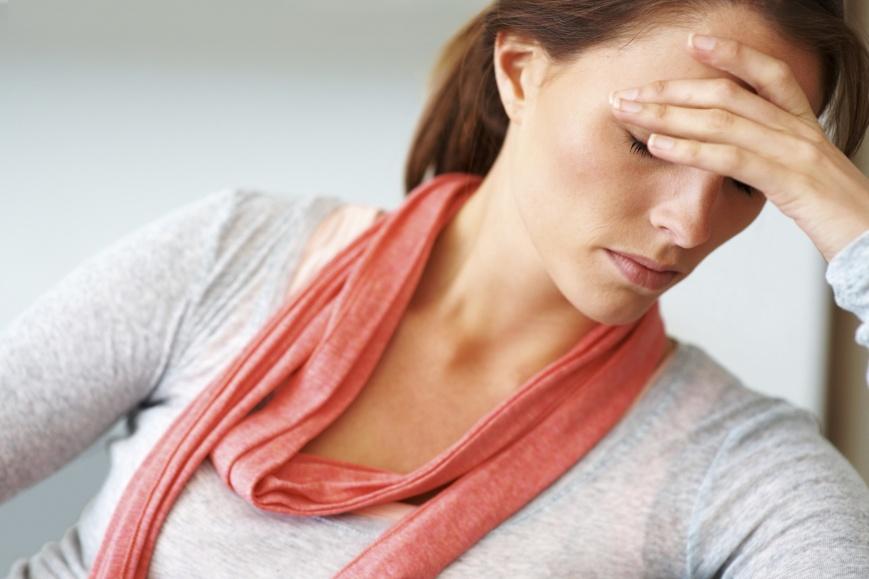 Последствия после аборта