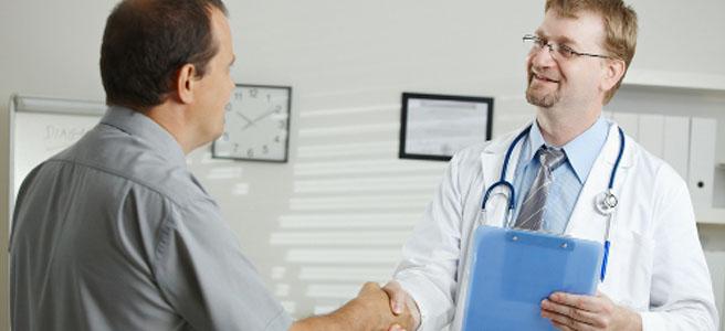 Последствия после операции варикоцеле