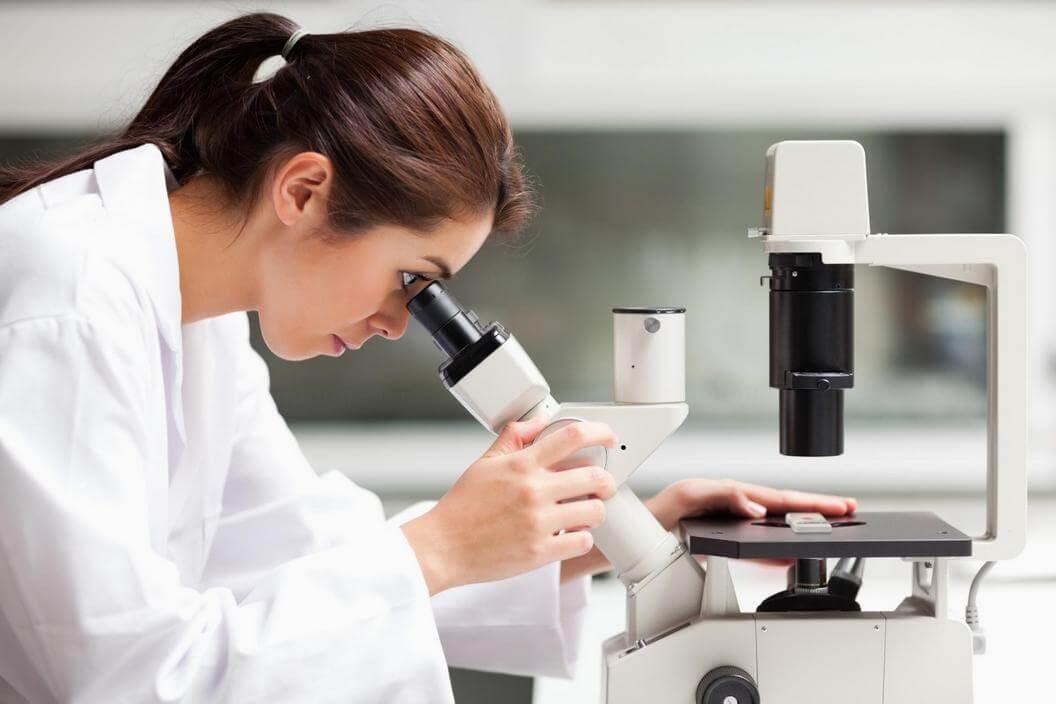 Процедура анализа на заболевание