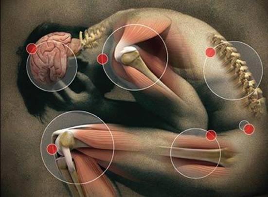 Первичная и вторичная профилактика ревматизма: методика проведения и особенности
